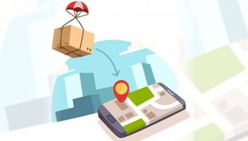 delivery-logistics-products